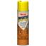 Chase Products Champion Sprayon® APWA Inverted Paint -  Yellow CHA419-4850