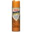 Chase Products Champion Sprayon® APWA Inverted Paint -  Orange CHA419-4851