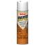 Chase Products Champion Sprayon® APWA Inverted Paint -  White CHA419-4856