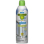 Chase Products Green World N™ Glass Cleaner CHA438-5906