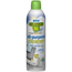 Chase Products Green World N™ All-Purpose Cleaner CHA438-5907
