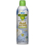 Chase Products Green World N™ Dust Mop Treatment CHA438-5908