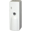 Chase Products Spray Scents™ Model 3000 Metered Dispenser CHA438-3000