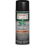 Chase Products Champion's Choice® Penetrating Oil CHA438-5159