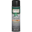 Chase Products Champion's Choice® D-Limonene Degreaser CHA438-5350