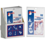 Chase Products Santa® Christmas Stencils CHA499-0544D