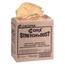 Chicopee Chix® Stretch .n Dust® Cloths CHI0412