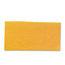 Chicopee Chix® Stretch 'n Dust® Cloths CHI0416