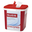Chicopee Chicopee® S.U.D.S.™ Single Use Dispensing System Towels CHI0733