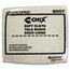 Chicopee Chix® Soft Cloths CHI8007