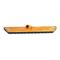 Chicopee Chix® Masslinn® Dusting Tool CHI8050