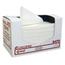 Chicopee Chix® Sports Towels CHI8470