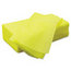 Chicopee Chix® Masslinn® Dust Cloths CHI8673
