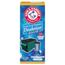 Arm & Hammer Arm & Hammer Trash Can & Dumpster Deodorizer CHU3320084116