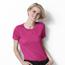 WonderWink Slinky Knit Short Sleeve Tee CID2209A-HPK-LG