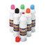 Creativity Street Creativity Street® Sponge Paint Set CKC2400