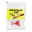 Chenille Kraft Chenille Kraft® Tap-N-Glue® Dispenser Cap CKC43126