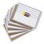 Chenille Kraft Chenille Kraft® Creativity Street® Dry Erase Student Boards CKC988210