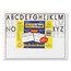Chenille Kraft Chenille Kraft® Magnetic Dry Erase Board CKC988410