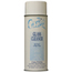 Claire Gleme Glass Cleaner CLA049