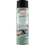 Claire Solvent Cleaner - With Extender Tube CLA064