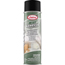 Claire Fast Tack General Purpose Mist Adhesive CLA087