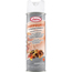 Claire Potpourri Air Freshener & Deodorizer CLA160