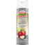 Claire Apple Air Freshener & Deodorizer CLA161