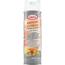Claire Bright Citrus Air Freshener & Deodorizer CLA164