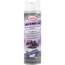 Claire Lavender Dry Air Freshener & Deodorizer CLA191