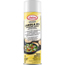 Claire Non-Stick Canola Oil Cooking Spray - 6 Cans per Case CLA827-6PAK