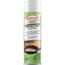Claire Non-Stick Vegetable Oil Cooking Spray - 6 Cans per Case CLA829-6PAK