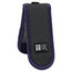 Case Logic Case Logic® USB Drive Shuttle CLGJDS2