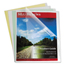 C-Line Products Economy Polypropylene Report Covers Only, Clear, 11 x 8 1/2 CLI31347