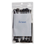 C-Line Products Write-On Reclosable Small Parts Bags, 3 x 5 CLI47235