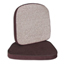 C-Line Products Chair Cushion, 2