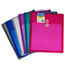 C-Line Products Reusable Poly Envelope w/String Closure, Top Load CLI58020BNDL24EA