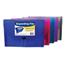 C-Line Products 13-Pocket Letter Size Expanding File CLI58310BNDL4EA