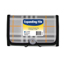 C-Line Products 13-Pocket Coupon Size Expanding File, Plaid CLI58412BNDL6EA