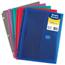 C-Line Products Binder Pocket, Side Loading CLI58730BNDL24EA