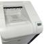 C-Line Products Plain Paper Copier Film, Copiers and Laser Printers, 8 1/2 x 11 CLI60837