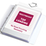 C-Line Products Heavyweight Polypropylene Sheet Protectors, Non-glare, 11 x 8 1/2 CLI62018BNDL2BX