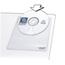 C-Line Products Self-Adhesive CD Holders, 5 1/3 x 5 2/3 CLI70568BNDL5PK
