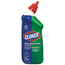 Clorox Professional Toilet Bowl Cleaner with Bleach CLO00031