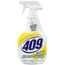 Clorox Professional Formula 409® Antibacterial Kitchen Spray CLO00888