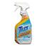 Clorox Professional Tilex® Mildew Remover CLO01100