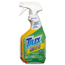 Clorox Professional Tilex® Soap Scum Remover CLO01126