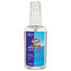 Clorox Professional Hand Sanitizer CLO02174