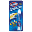 Clorox Professional Bleach Pen® Gel CLO04690