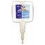 Clorox Professional Bleach-Free Hand Sanitizer CLO30243